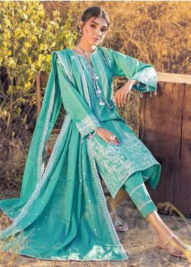 Gul Ahmed FS19 Basic Lawn