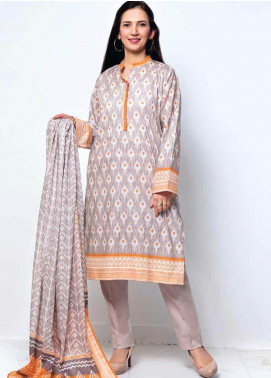 Gul Ahmed CL-1094 A Mothers Lawn