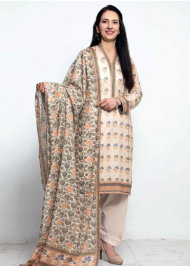 Gul Ahmed CL-1109 A Mothers Lawn